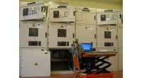 3C Công Nghiệp nâng cấp hệ thống quản lý chất lượng theo tiêu chuẩn mới